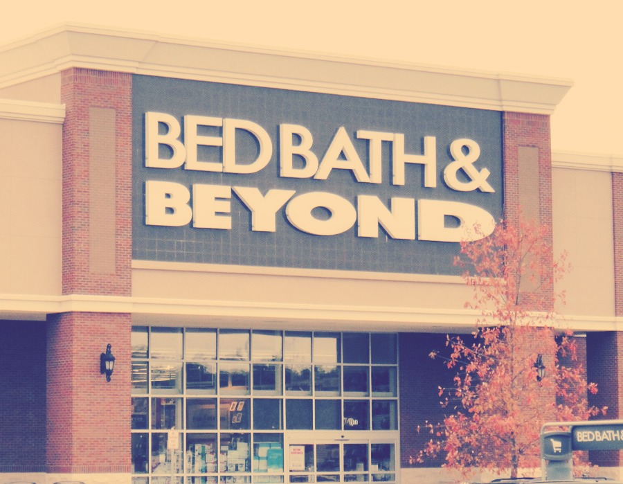 Do bed bath and beyond coupons expire