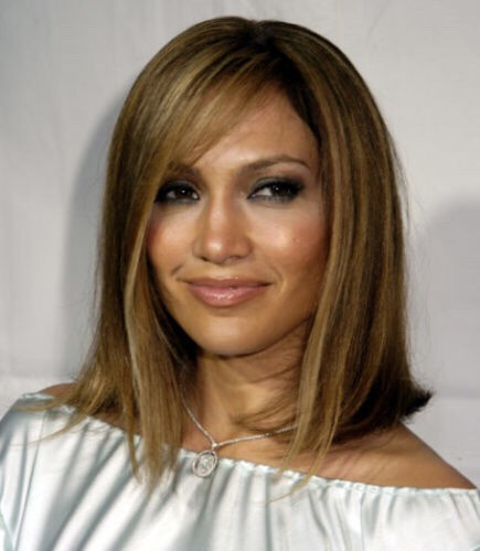 9 Hairstyles That Will Make You Look 10 Years Younger by ...