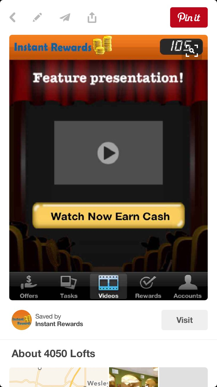 Making money on this app is really fast! Best ever, :)!