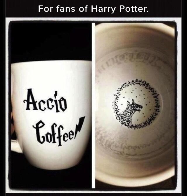 http://www.awesomeinventions.com/shop/harry-potter-accio-mug/