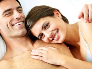 Wonder what it takes to turn him on? Here are 6 saucy tips to get into the act and arouse him.
