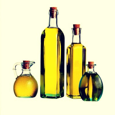 The ingredients that you will need is oil
