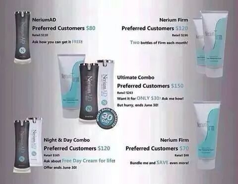contact me today to get yours! amandatice.arealbreakthrough.com or amandatice124@gmail.com