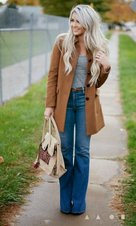love the jeans n brown cost