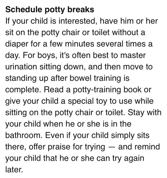 Everytime mommy goes pee little one brings her chair into the bathroom and tries to go while mommy is going...