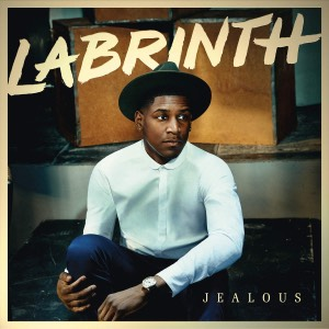 Jealous by Labrinth 💋 (this IS A COMPLETELY DIFFERENT SONG AND IN NO WAY IS LIKE NICK JONAS SOOOOO LOL but it's still a lovely song and 😍) lol