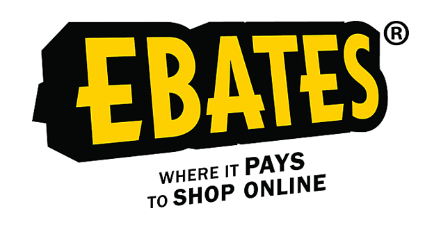 For a while now I've known of this site, but never took the time to explore it and take advantage of what Ebates.com has to offer. When I finally did, I was shocked on what I've been missing out on. They give you a % of cash back on purchases you would already be making online, awesome!