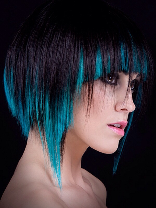 Stop Your Hair Colour From Fading If you've just had your hair dyed, the last thing you want is for the colour to fade. One surefire way to preven