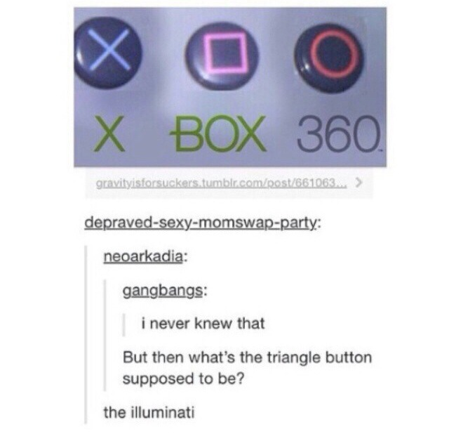 This photo is irrelevant to the 90's babies stuff but let's just take a second to read this and then realize those are not xbox buttons ( they're playstation buttons  ) who were they trying to fool 😂😂