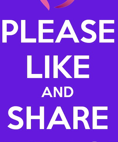 PLEASE LIKE SHARE FOLLOW & FRIEND ME!