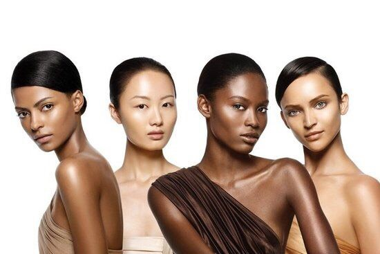 http://naturalbeautytips.co/how-to-get-clear-skin-naturally/