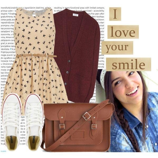 Bethany Mota Collection I love her clothes