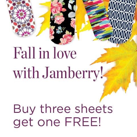 You can get 4 sheets for the price of 3 and that would do  -8 Manicures -8 pedicures  -up to 16 accent nails/extras