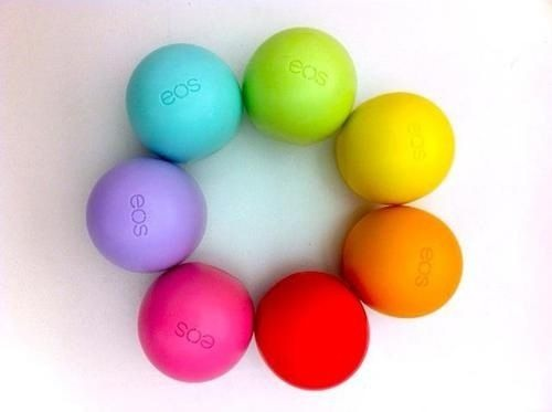 Then a eos of your choice