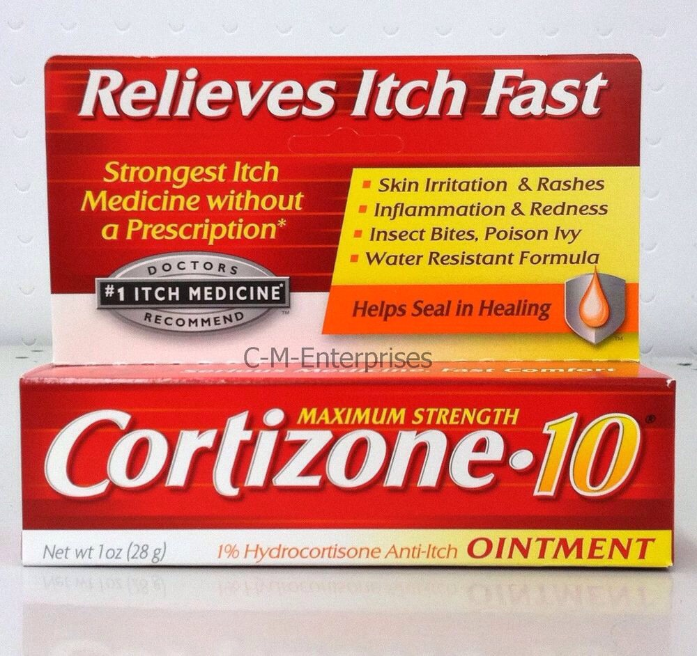 Helps with the size of pimples. It's easy and easily available at any drug store.