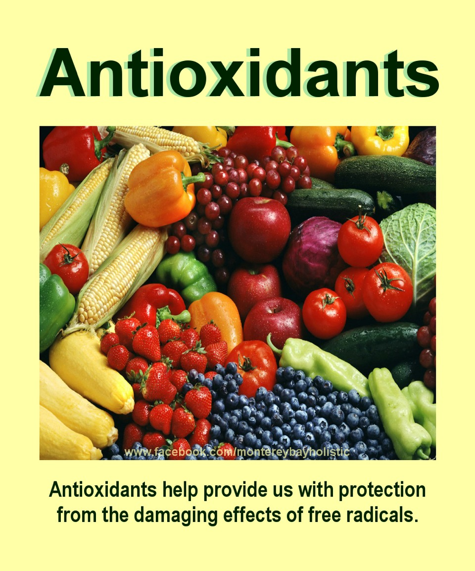 amount of antioxidants in three green Frozen berries, green tea, and other foods labeled as being rich in antioxidants began popping up in stores supplement makers touted the disease-fighting properties of all sorts of antioxidants the trials were mixed, but most have not found the hoped-for benefits.
