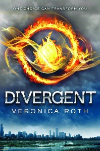Divergent...by Veronica Roth- it's GREAT!!--Tris needs to pick a faction to spend the rest of her life with