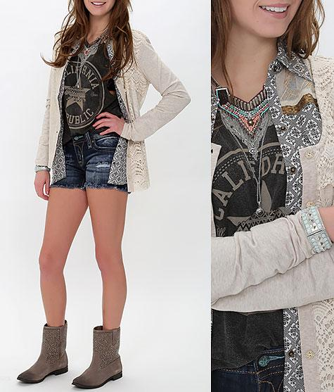 http://www.buckle.com/womens/style/outfits/crochet-look-1