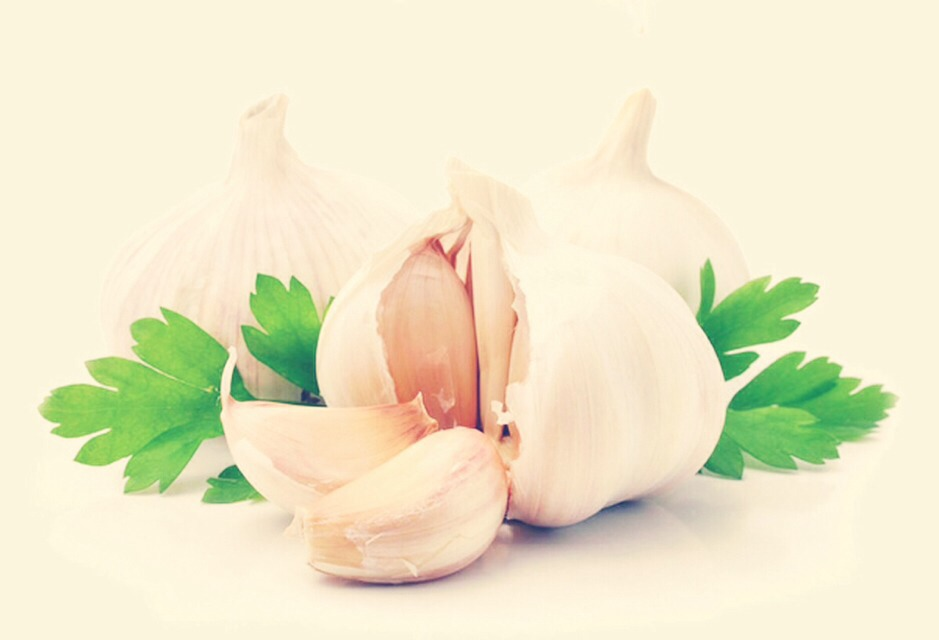 I tried several things but what worked the best was garlic. Not only it makes them hard, but it also makes the nails grow 10x faster!!
