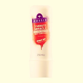 #1 Just leave this on in the shower while you wash your body and shave.  Rinse and you're good to go.  About $4