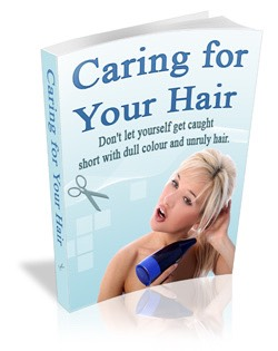 And just remember too look after your hair because if you don't it won't look healthy  And it will not grow fast care for your hair 👌👌