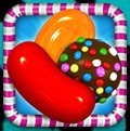 If you have run out of lives in Candy Crush Saga, here is an easy way to regain all of your lives.