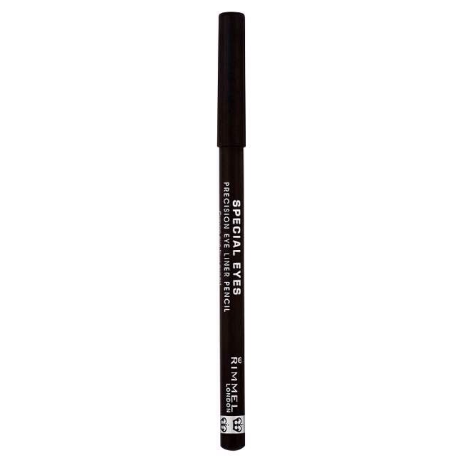 """Add some eyeliner to your eyes,not too much if your school dosnt allow """"heavy make up"""" I normally use rimmel london which is very good!!"""