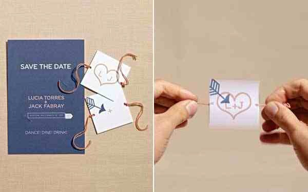 8. Spinner Cards