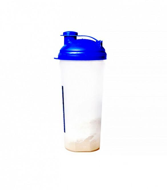 Tip #5: Eat protein every three hours. Eat protein (aim for 20-35 grams) at every meal to give your muscles the fuel they need. Snack on it too. Eating protein every three hours keeps your metabolism up and running.
