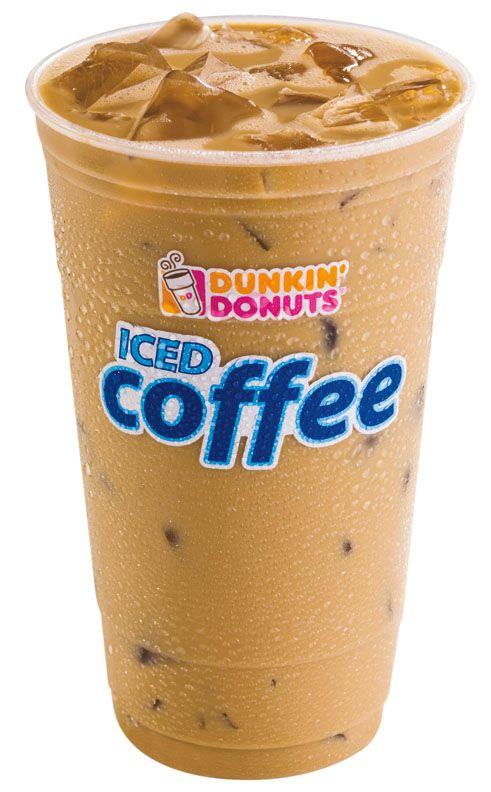 my absolute favorite DD order always starts with a large caramel turtle iced coffee with cream and liquid sugar (it has mocha, caramel, and almond flavorings in it!)