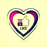 --> Please Do NOT Forget To LIKE  --> Follow me on instagram: linxmuole