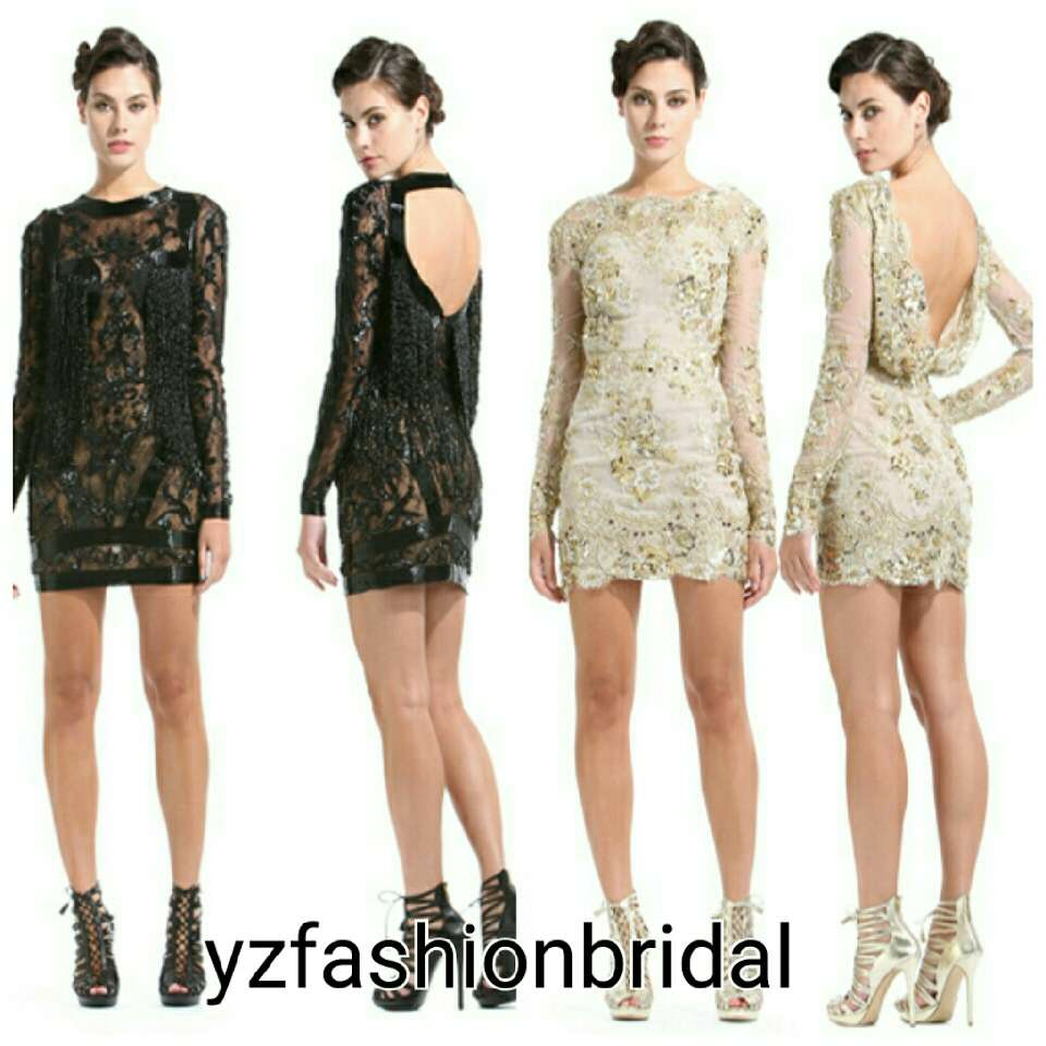 Enter to Win A $2000.Visit yzfashionbridal.com