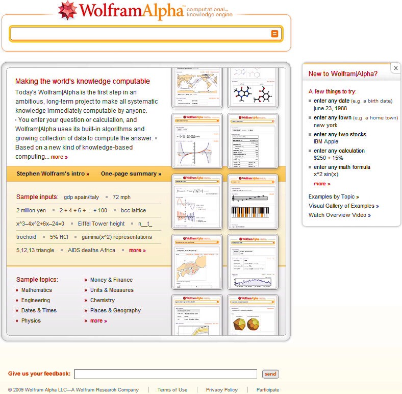 Wolframalpha will go above and beyond in solving your math problems. It will graph and give you multiple ways of solving the problem. It's user friendly and has so many amazing uses!!!