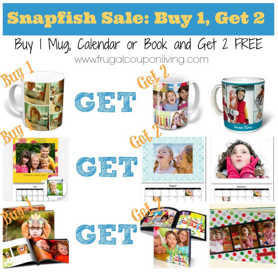 Snapfish. I gave this store a try for a valentines gift. You can diy your own personalised items with your photos anywhere from snow globes to puzzles. Mugs and so much more!