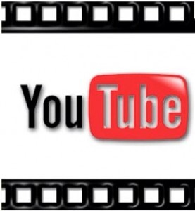 4. Make a YouTube channel/video