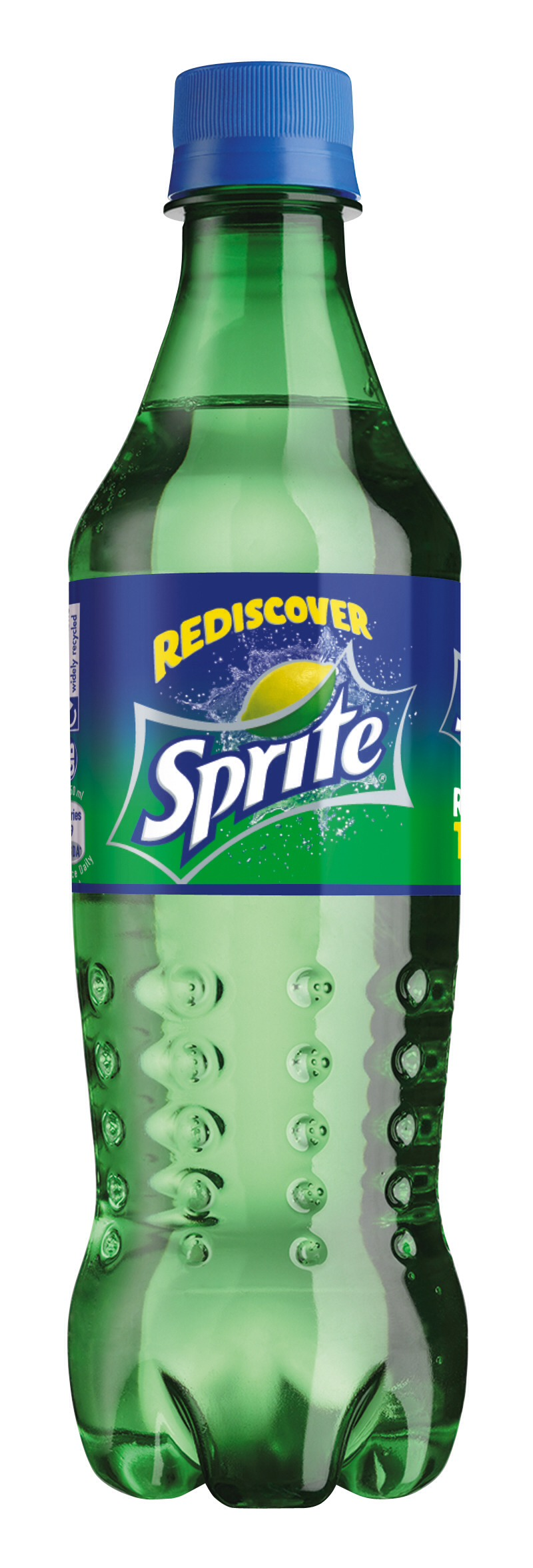 Scientists claim that the miracle cure for a hangover is sprite.