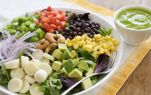 What's a raw food diet? A raw food diet is more like a lifestyle in a healthier way of living. Basically you eat all natural foods. Like fruit and vegetables! How hard will this be? The first week will be the hardest but keep going it will work out.