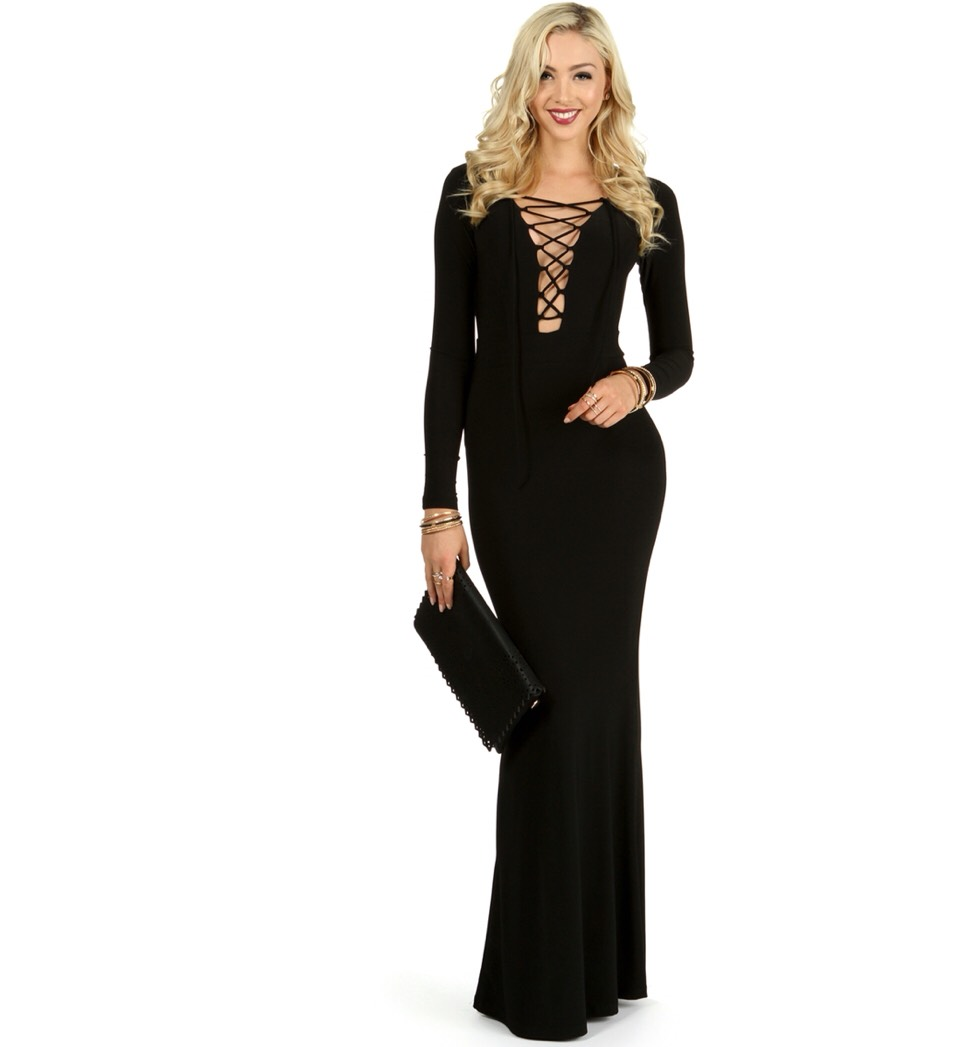 $39.00 http://m.windsorstore.com/product.aspx?id=246306