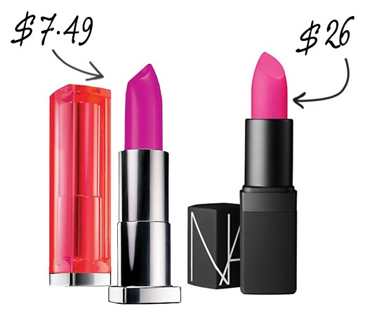 List of Synonyms and Antonyms of the Word: nars schiap dupe