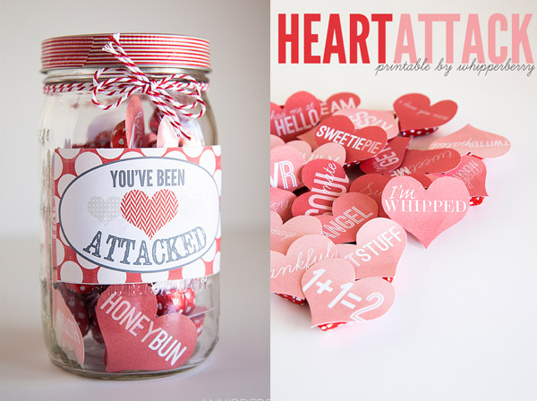 Gift Ideas For Valentine S Day By Rebecca Sheppard Musely