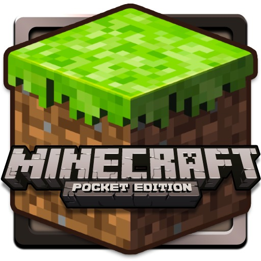 you could even download 7.99$ minecraft for FREE