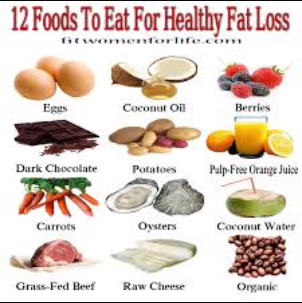 New All Fat Diet