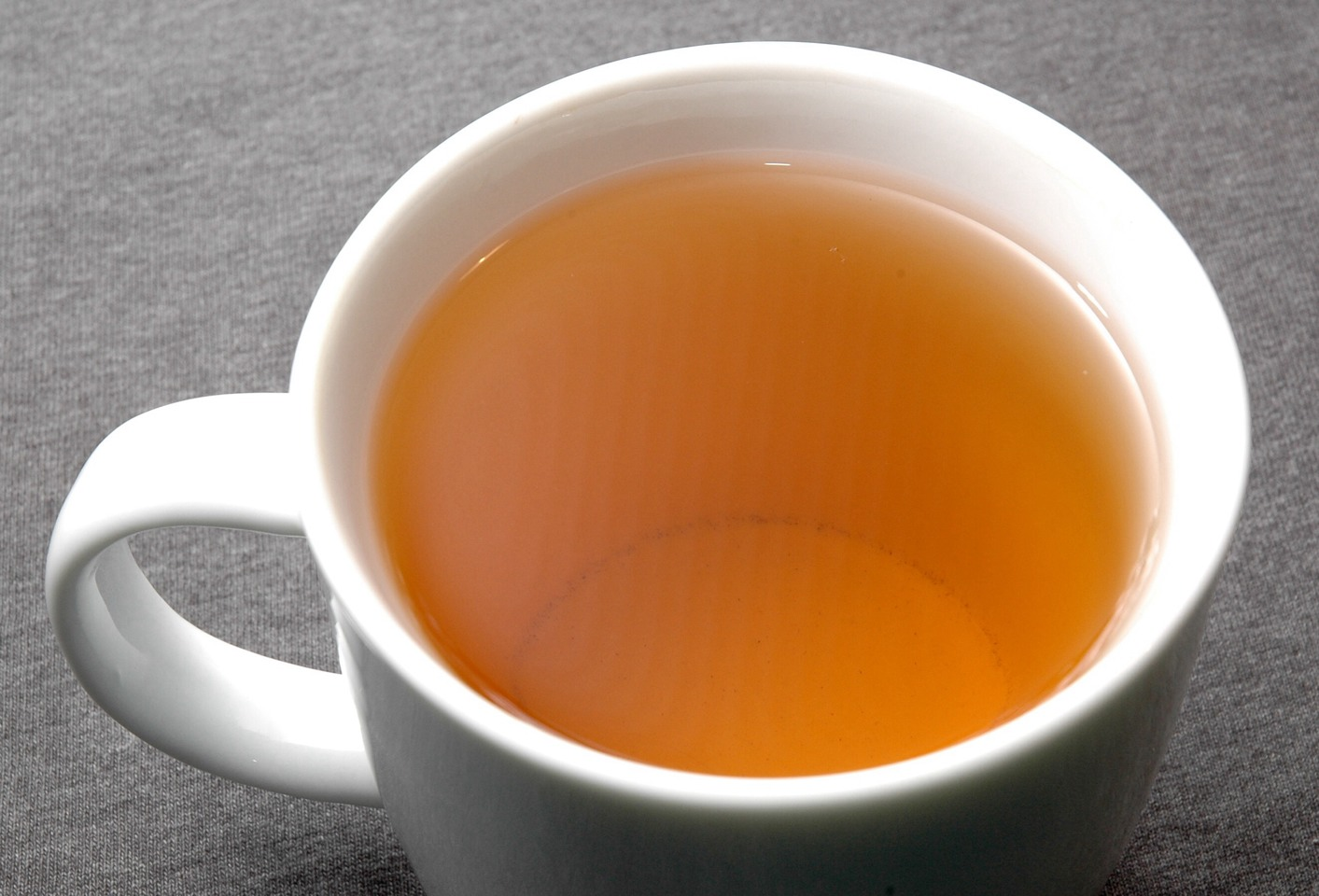 Mix the honey and lemon into a cup of your favourite tea and enjoy and feel your throat feel better!
