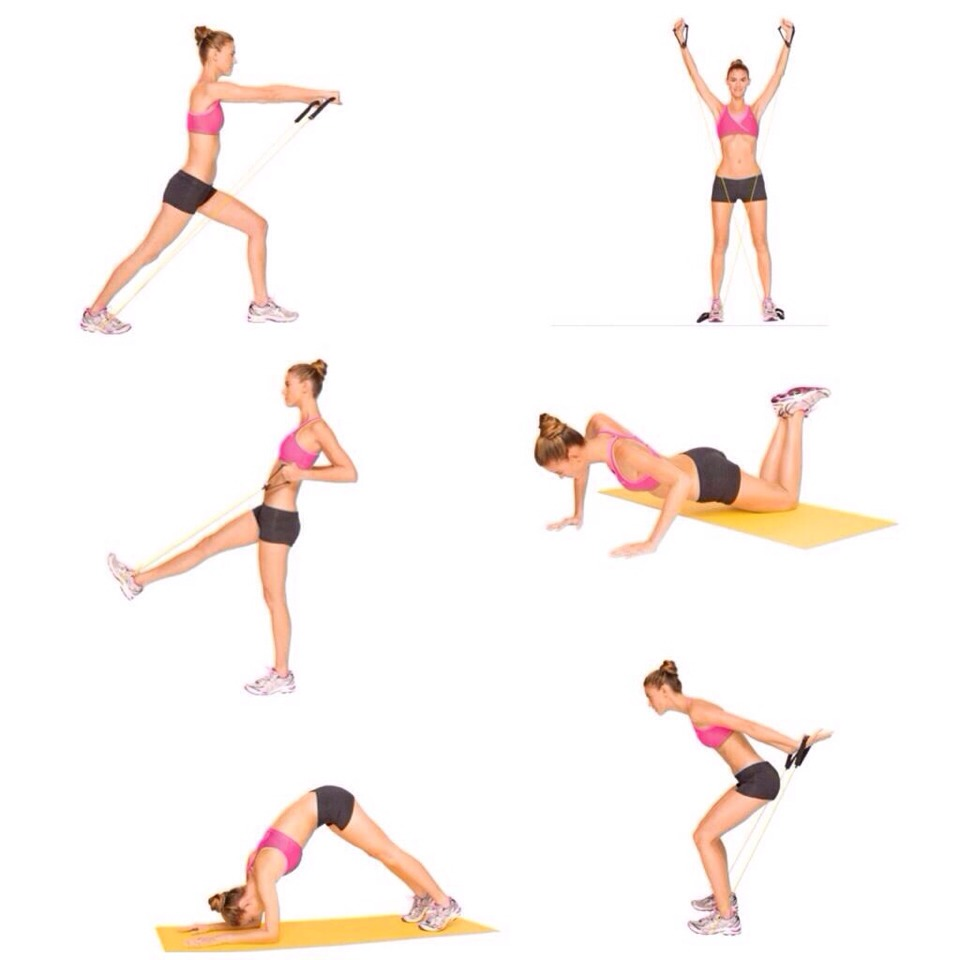 Best exercise for enhancing sex