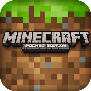 Everyone knows what minecraft is but here's a refresher. Minecraft is a game where you can play and build with friends and let your creativity fly.