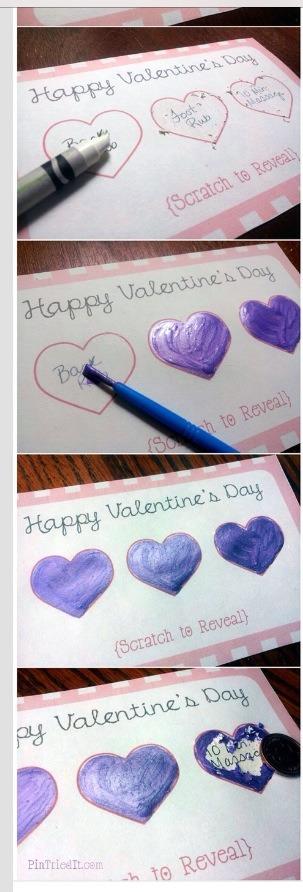 http://pintriedit.com/valentines-day-scratch-off-tickets/