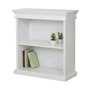 12. A small white bookshelf. Depending on how much of a reader you are, I suggest to get a bookshelf. Fill it up with books, photographs, flowers, a lamp, speakers, make up and memorabilia. Place it in your little reading corner and viola! You've got a mini room!! (Get it in white, ideally) 🌻