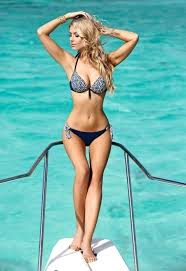 are you looking for the perfect summer body fast? use this strange but simple idea to shed the pounds quickly 😊