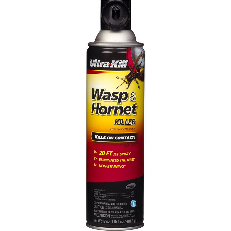 wasp nest killer - 900×900
