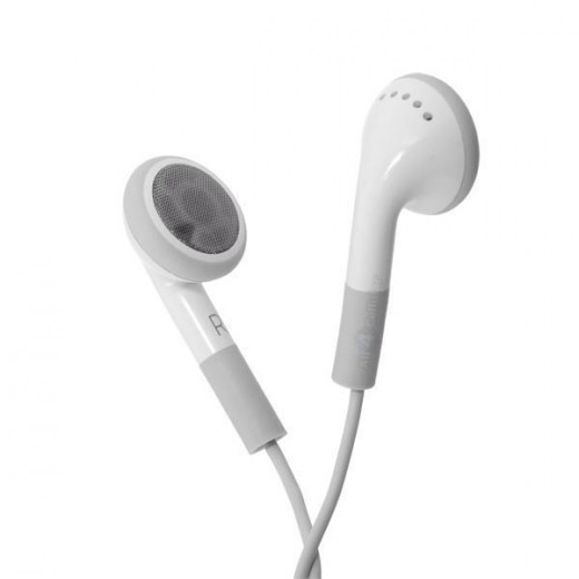12th thing.. Headphones! These are good to have as if you are on a bus or just waiting around, these can help you relax and occupy your time.